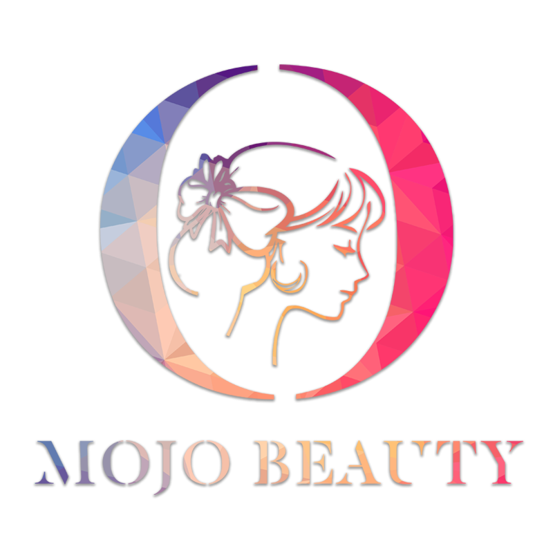 Beauty Salon Melbourne - Mojo Beauty